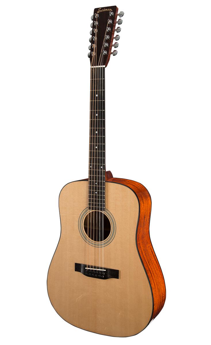 Guitar_E6D-12_Flattop_Front_0815.jpg