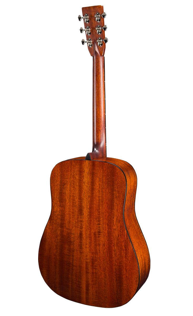 Guitar_E10D_Flattop_Back_0815.jpg