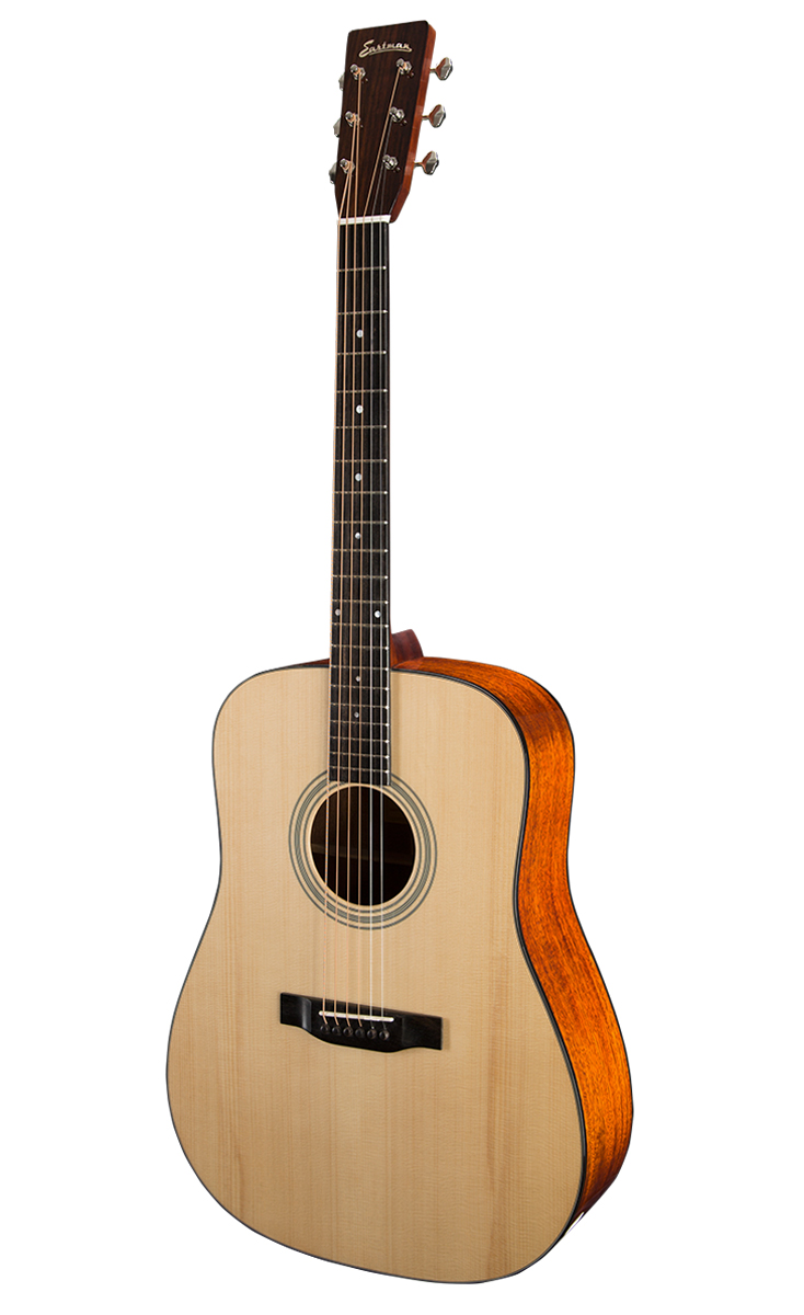 Guitar_E10D_Flattop_Front_0815.jpg