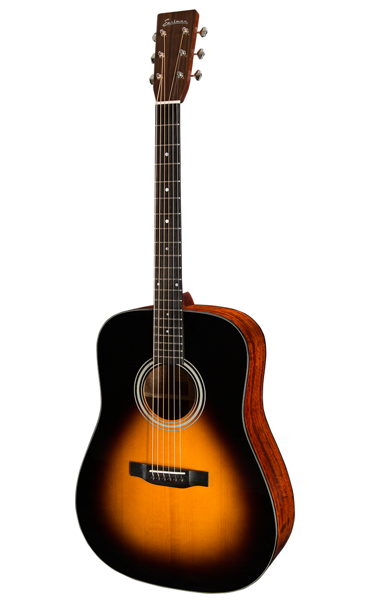 Guitar_E10D-SB_Flattop_Front_0815.jpg