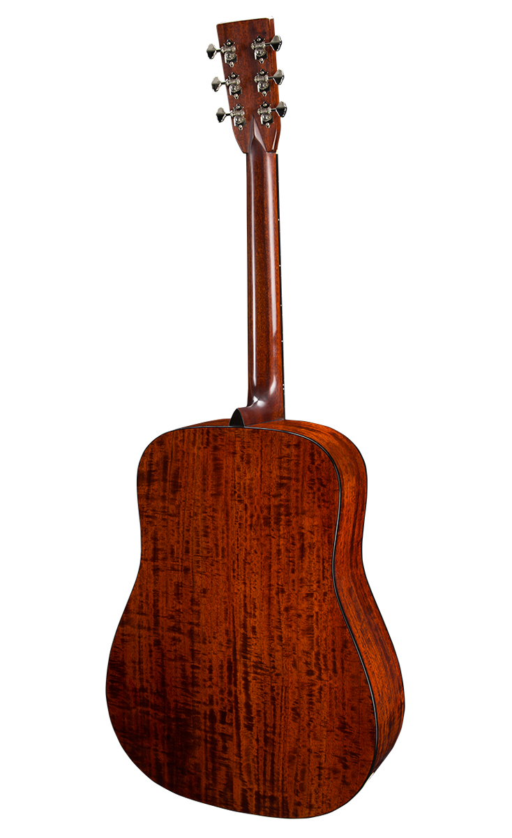 Guitar_E10D-SB_Flattop_Back_0815.jpg
