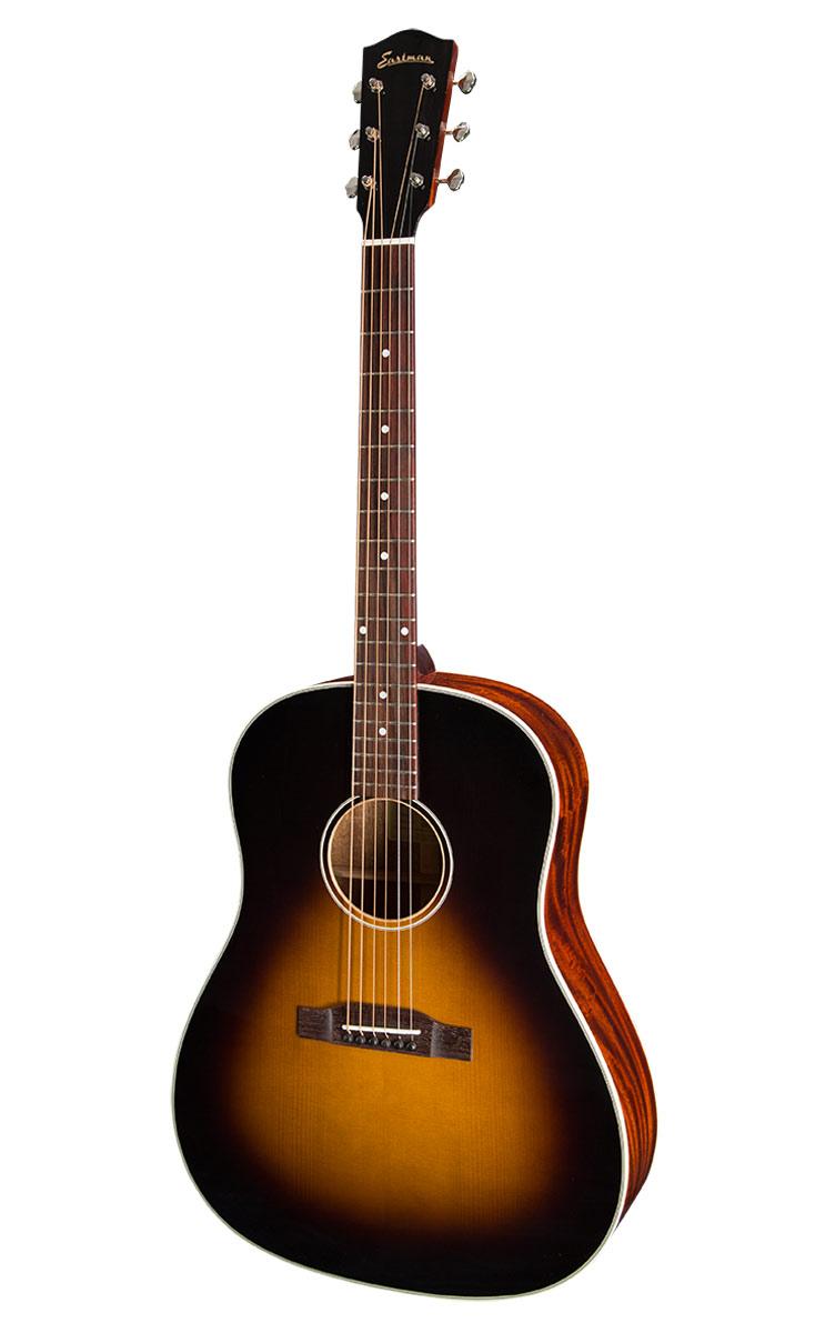 Guitar_E10SS_Flattop_Front_0815.jpg