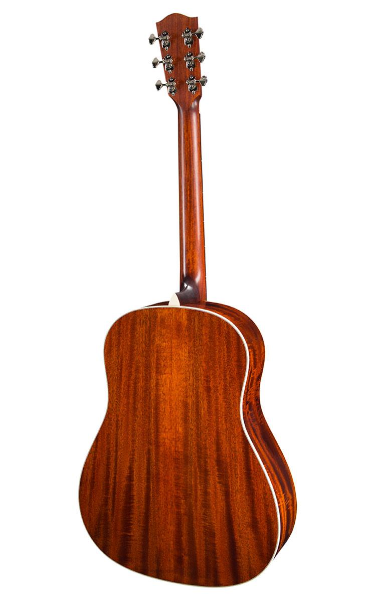Guitar_E10SS_Flattop_Back_0815.jpg