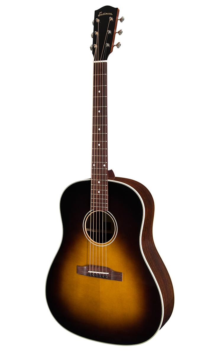 Guitar_E20SS_Flattop_Front_0815.jpg