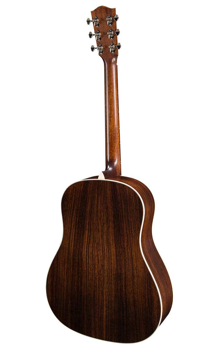 Guitar_E20SS_Flattop_Back_0815.jpg