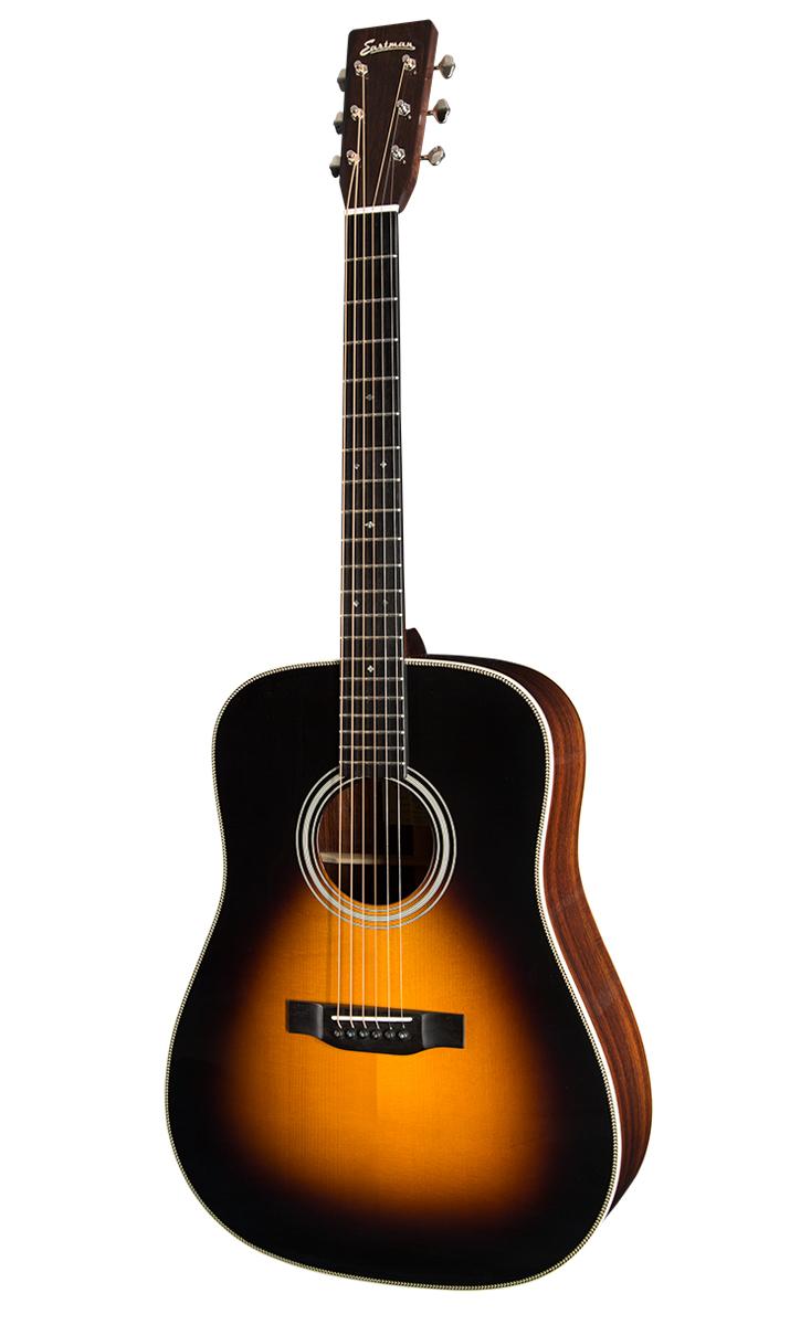 Guitar_E20D-SB_Flattop_Front_0815.jpg