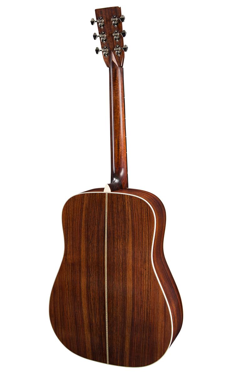 Guitar_E20D-SB_Flattop_Back_0815.jpg
