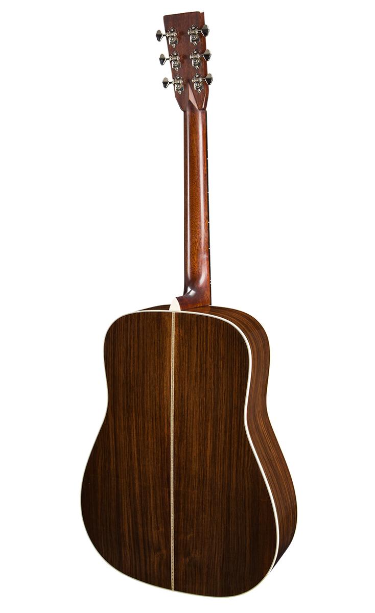 Guitar_E20D_Flattop_Back_0815.jpg