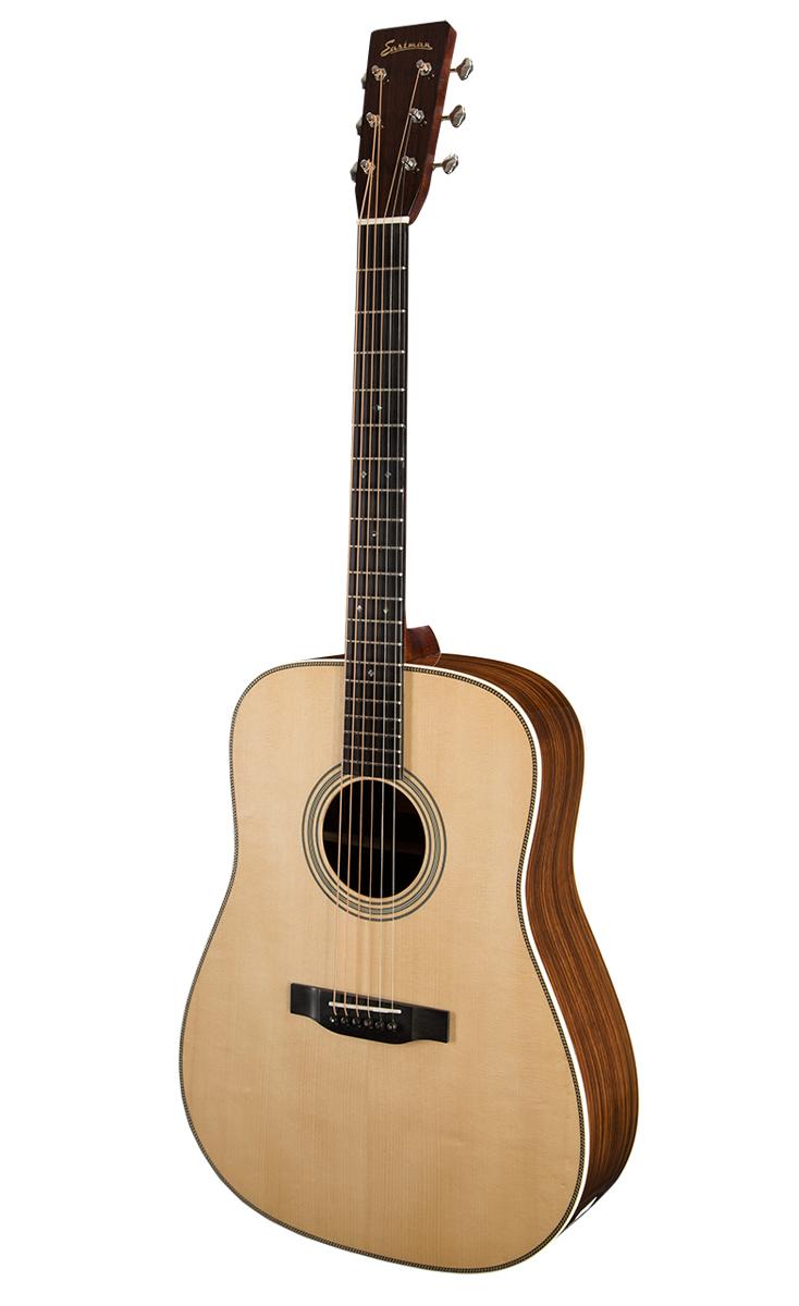 Guitar_E20D_Flattop_Front_0815.jpg