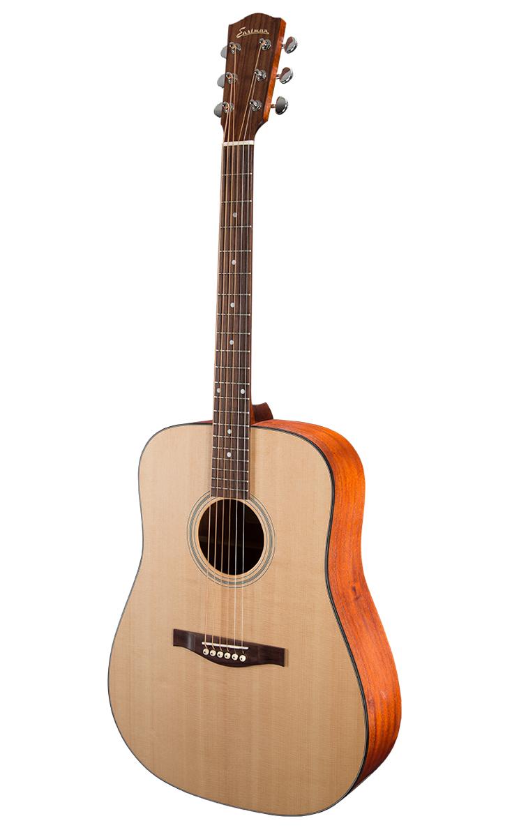 Guitar_AC-DR1_Flattop_Front_0815.jpg
