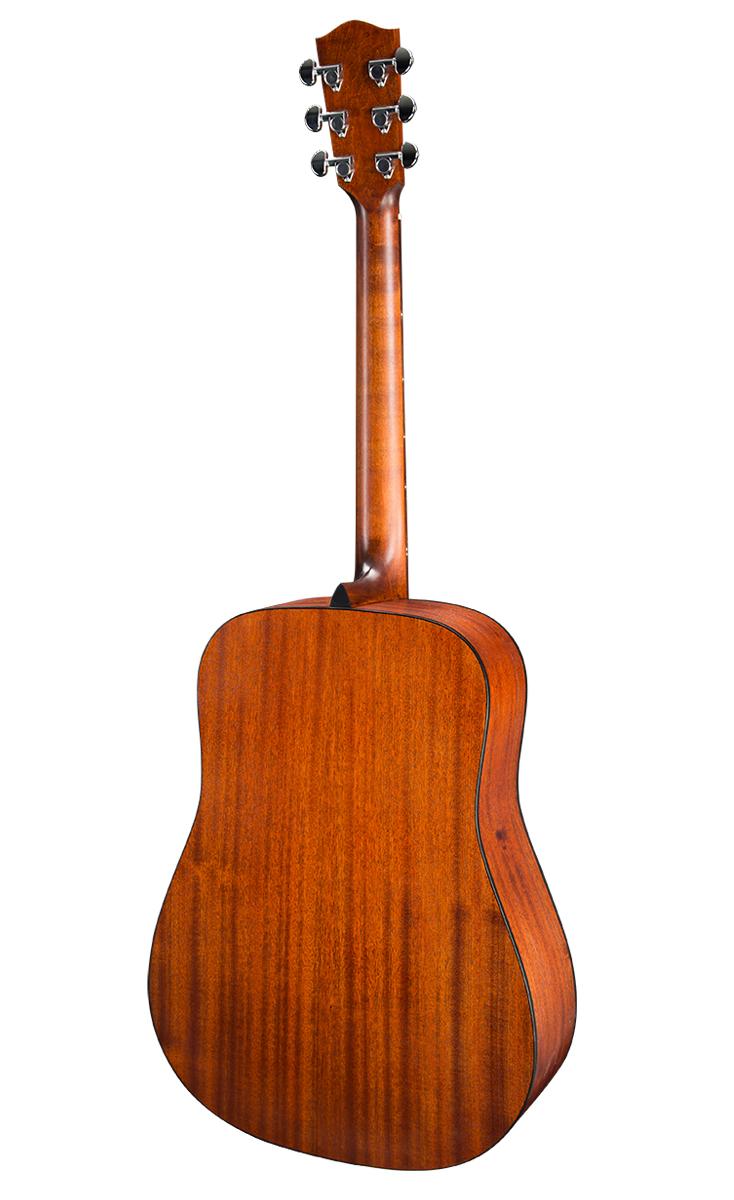 Guitar_AC-DR1_Flattop_Back_0815.jpg