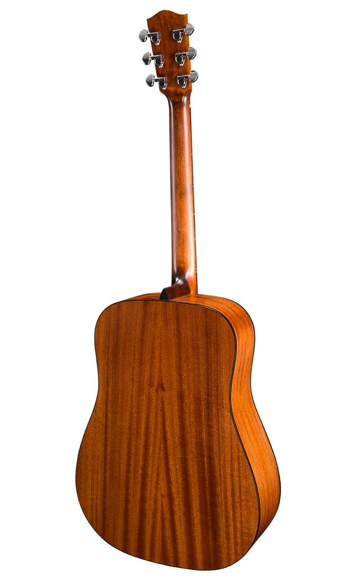 Guitar_AC-DR2_Flattop_Back_0815.jpg