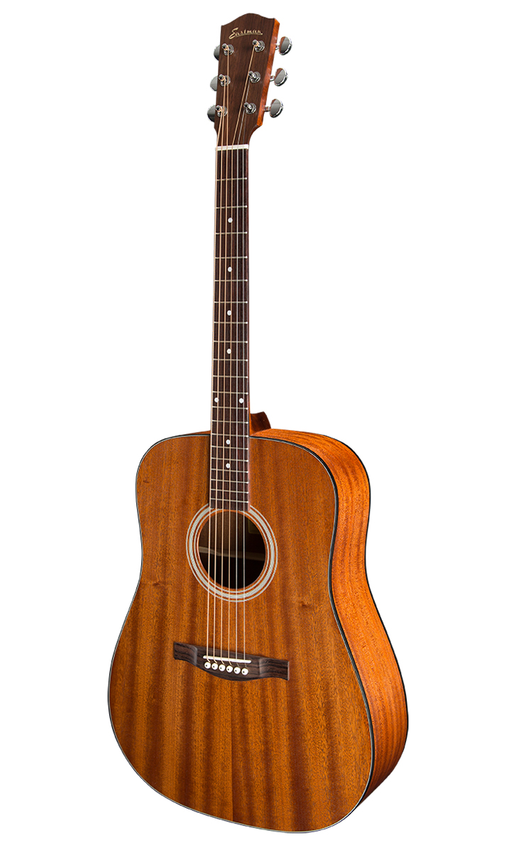 Guitar_AC-DR2_Flattop_Front_0815.jpg