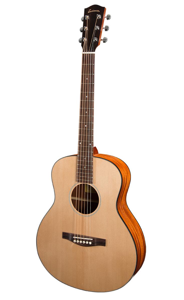 Guitar_ACTG1_Flattop_Front_0815.jpg