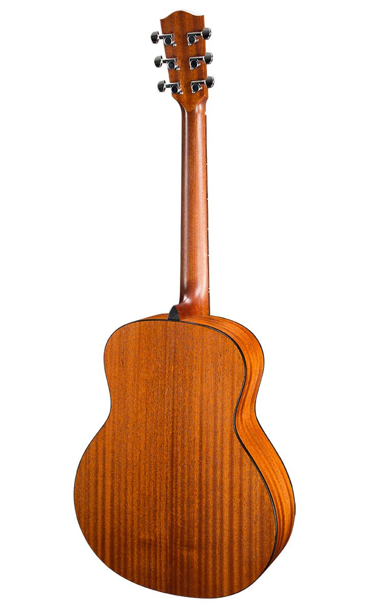Guitar_ACTG1_Flattop_Back_0815.jpg