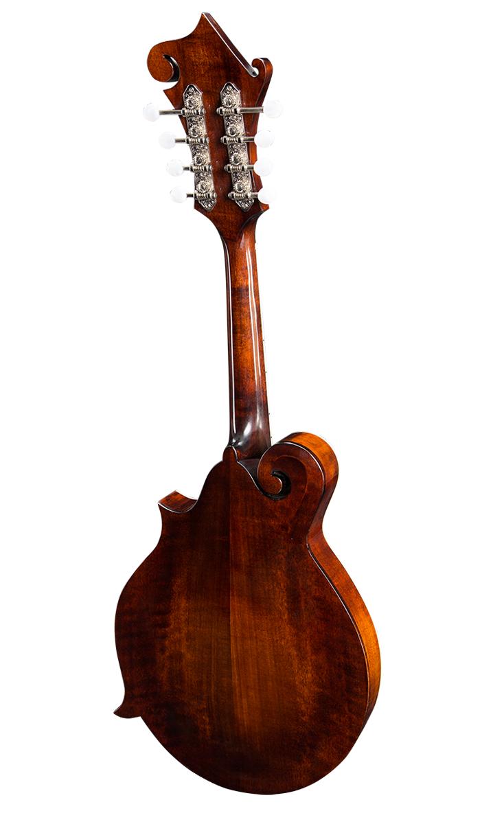 Mandolin_MD515_F-Style_Back_0815.jpg