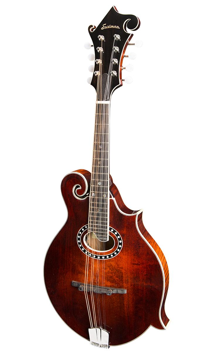 Mandolin_MD614_F-Style_Front_0815.jpg