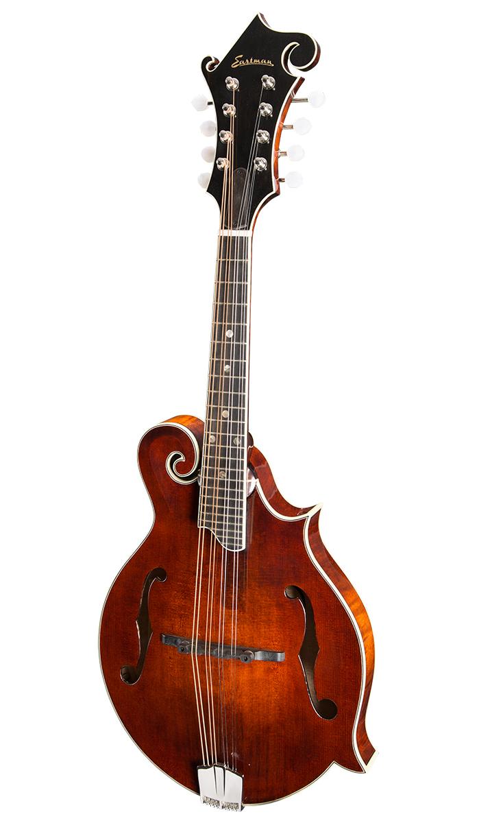 Mandolin_MD615_F-Style_Front_0815.jpg