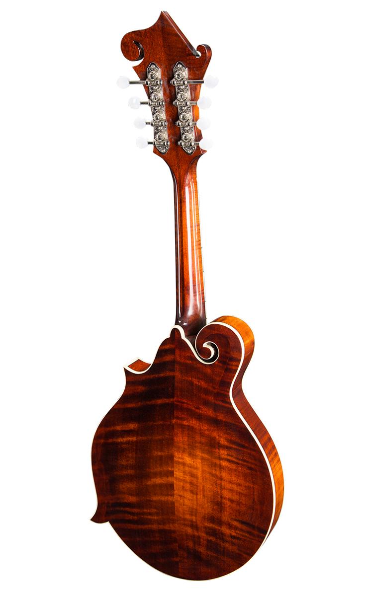 Mandolin_MD615_F-Style_Back_0815.jpg