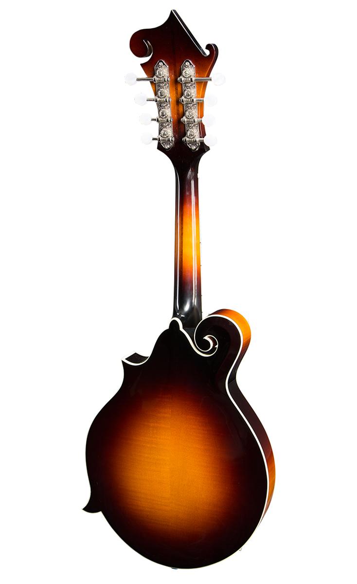 Mandolin_MD615-SB_F-Style_Back_0815.jpg