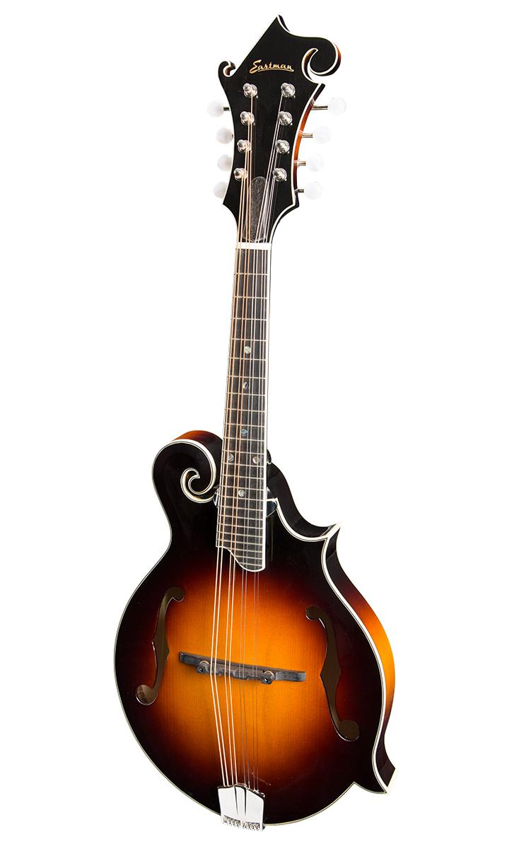 Mandolin_MD615-SB_F-Style_Front_0815.jpg