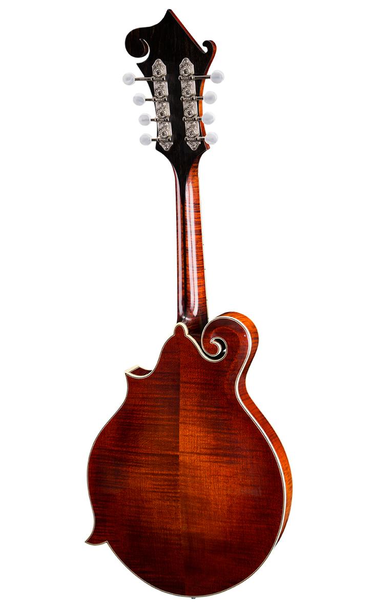 Mandolin_MD815_F-Style_Back_1015.jpg