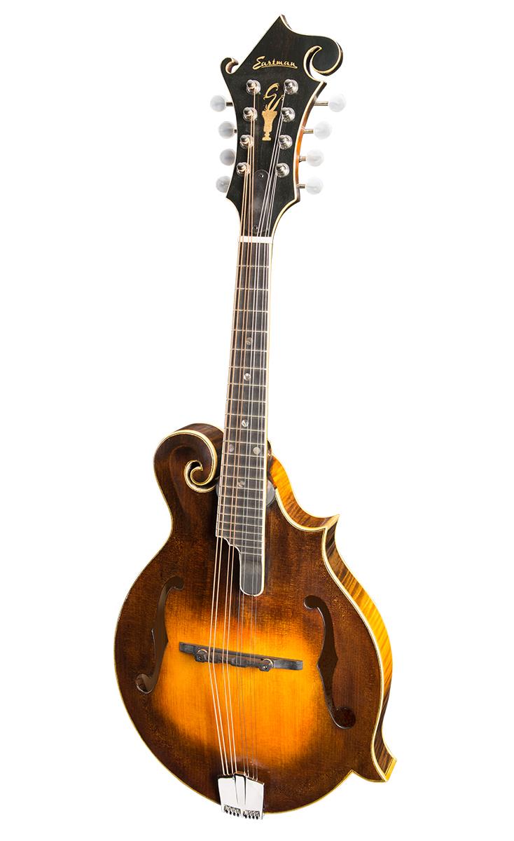Mandolin_MD915-SB_F-Style_Front_0815.jpg