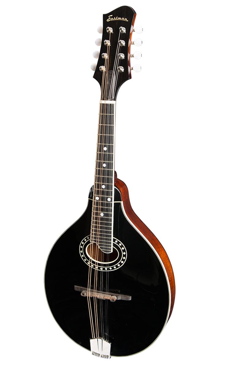 Mandolin_MD404-BK_A-Style_Front_0815.jpg