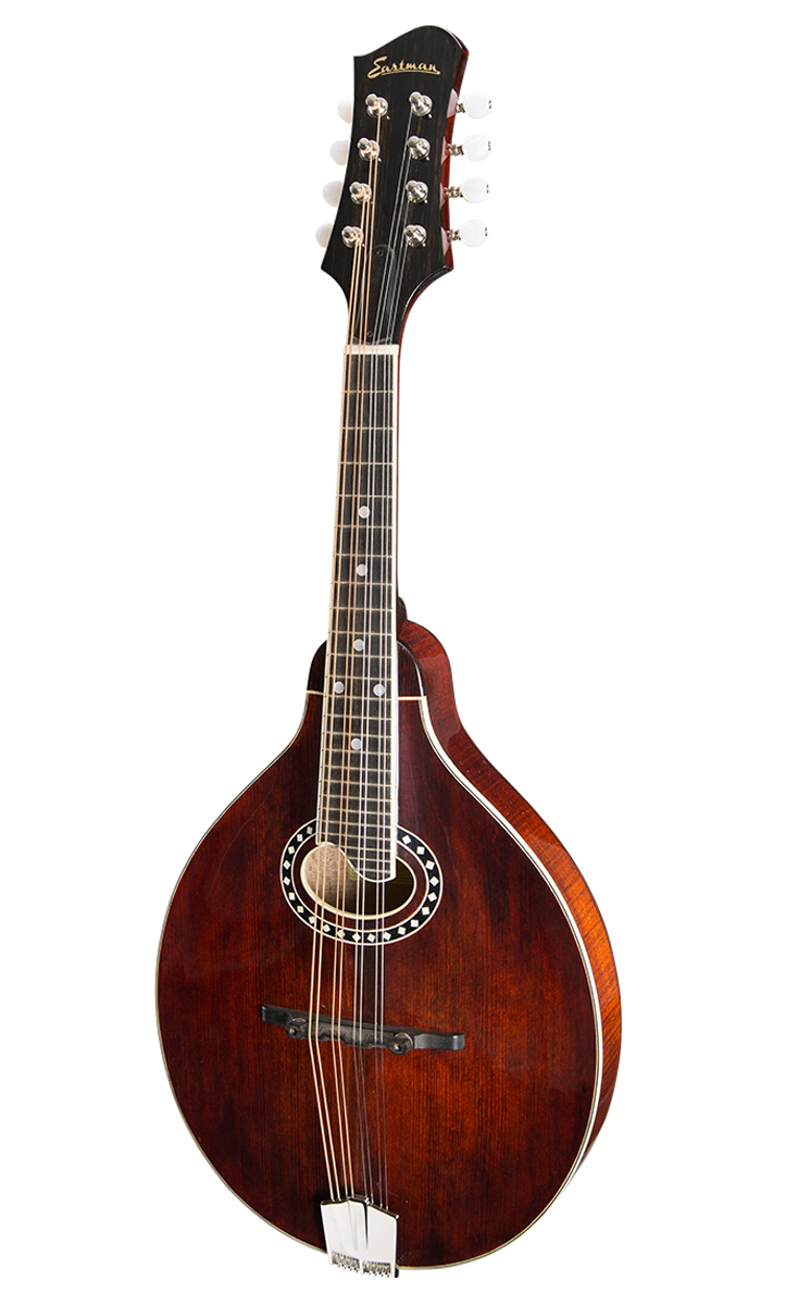 Mandolin_MD504_A-Style_Front_0815.jpg