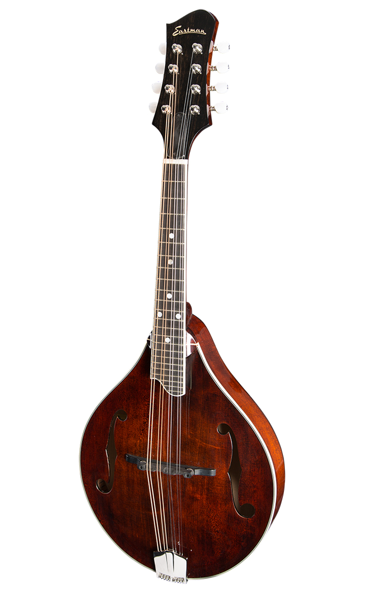 Mandolin_MD505_A-Style_Front_0815.jpg