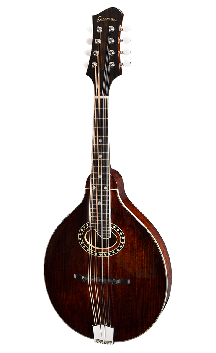 Mandolin_MD604_A-Style_Front_1015.jpg