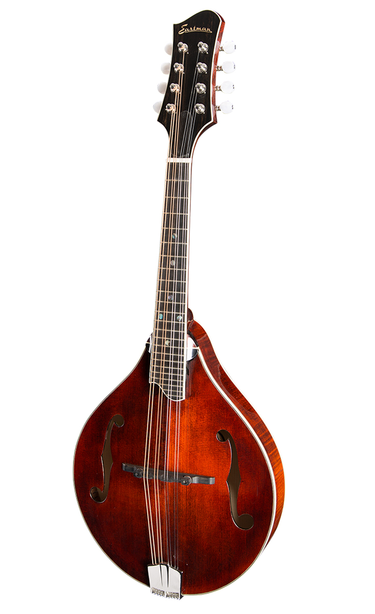 Mandolin_MD605_A-Style_Front_0815.jpg