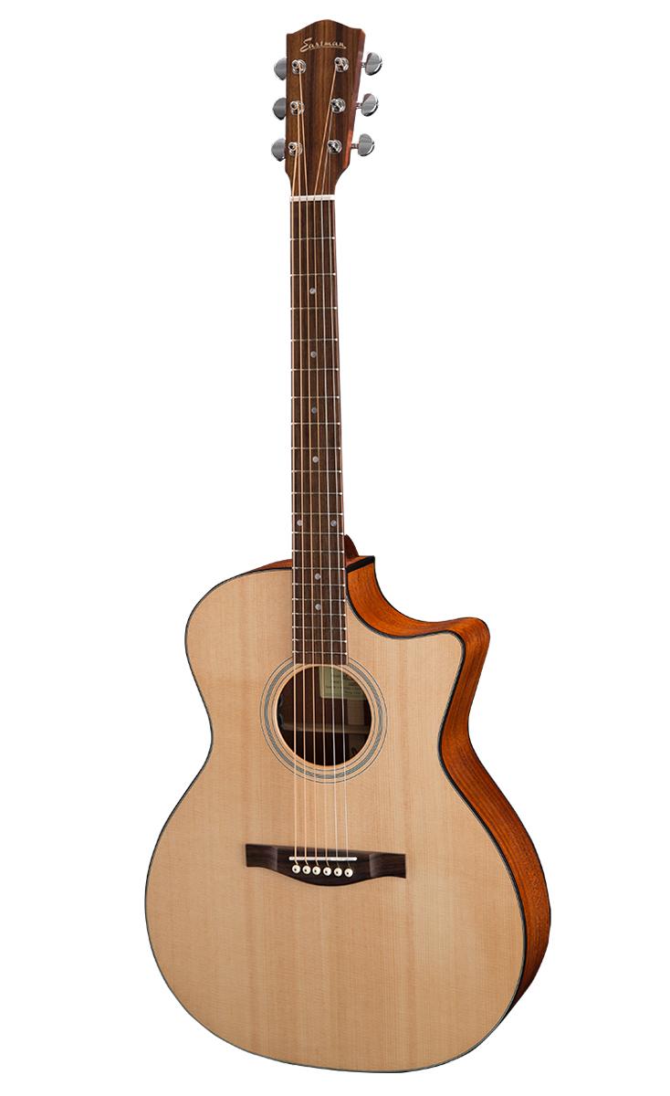 Guitar_AC-GA1CE_Flattop_Front_1115.jpg
