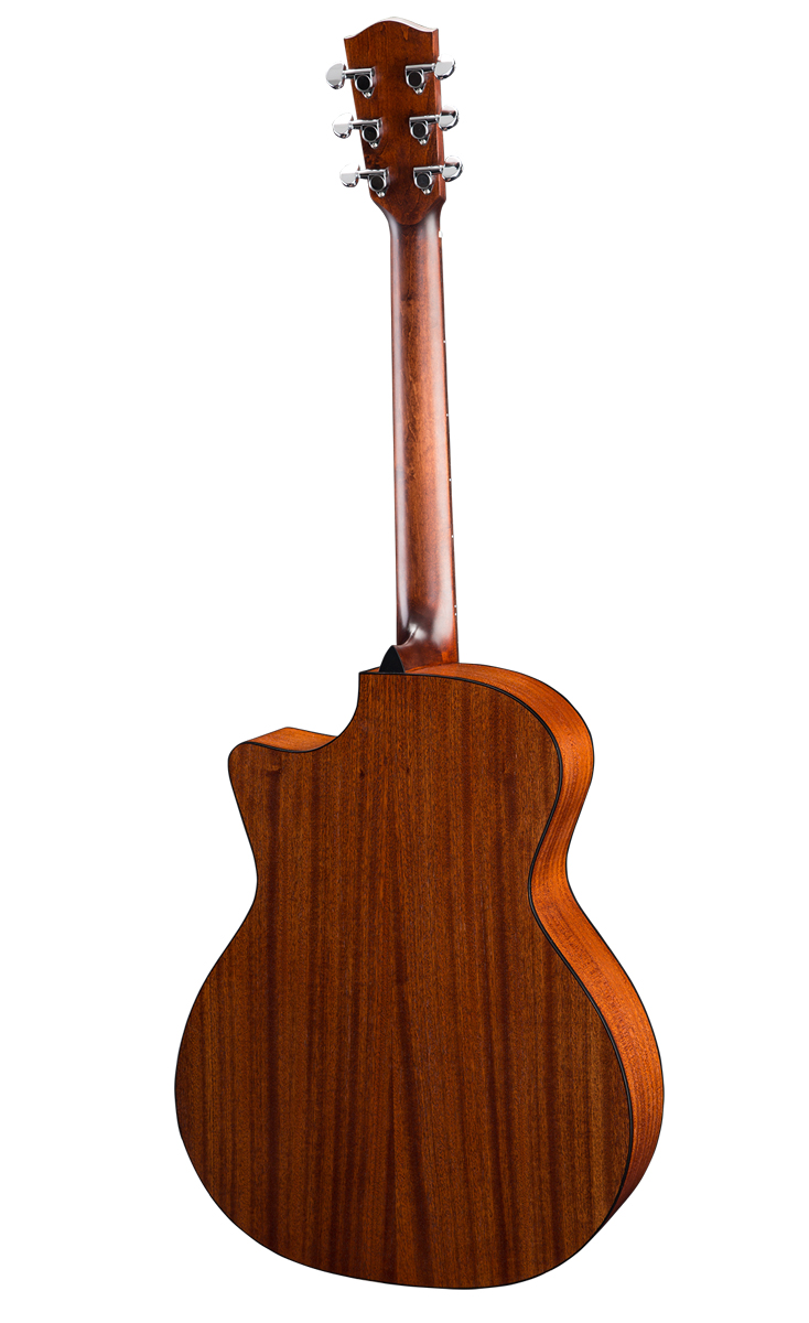Guitar_AC-GA1CE_Flattop_Back_1115.jpg