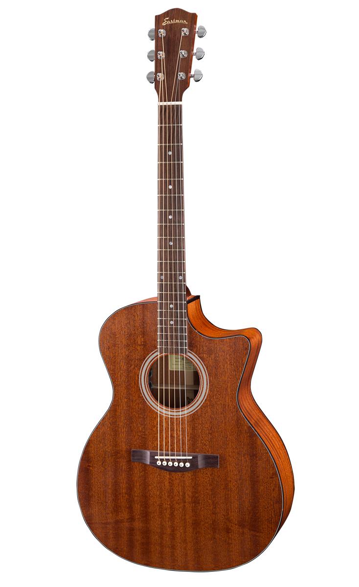 Guitar_AC-GA2CE_Flattop_Front_1115.jpg