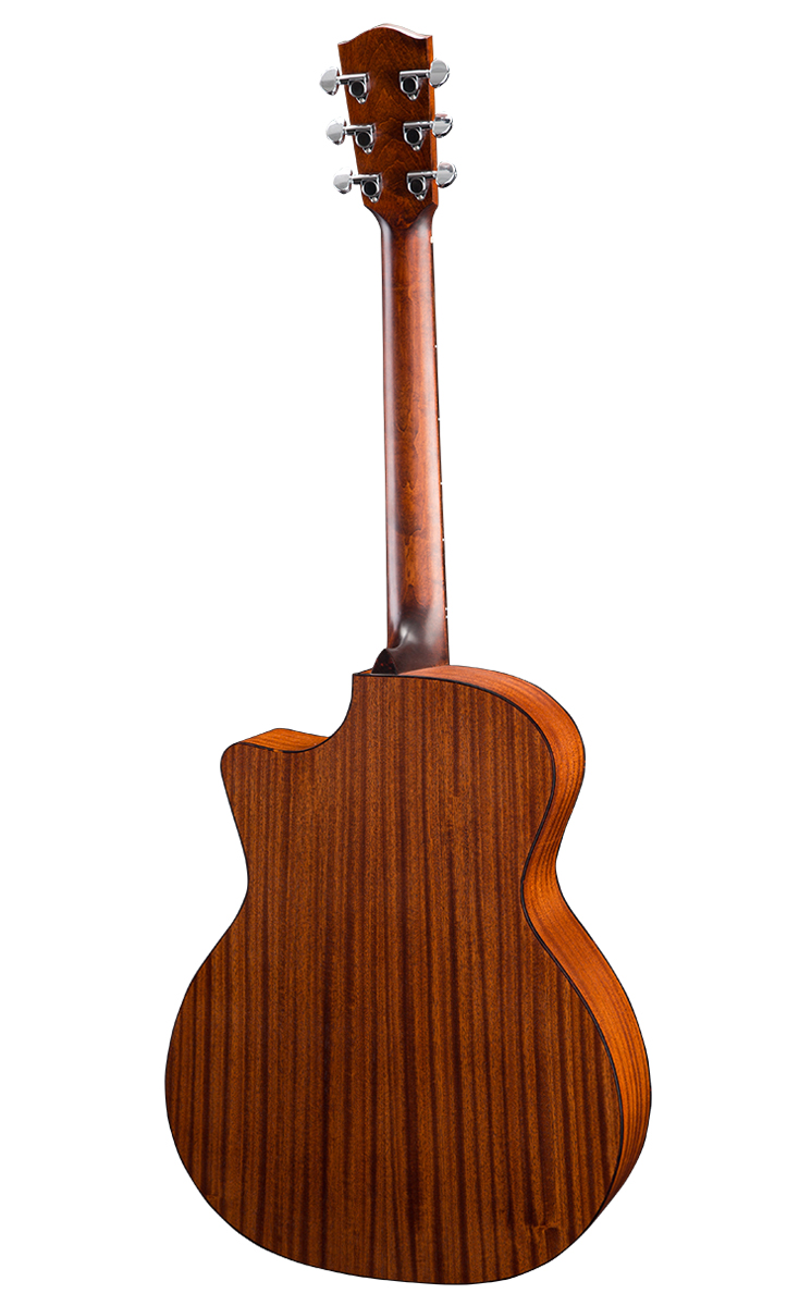 Guitar_AC-GA2CE_Flattop_Back_1115.jpg