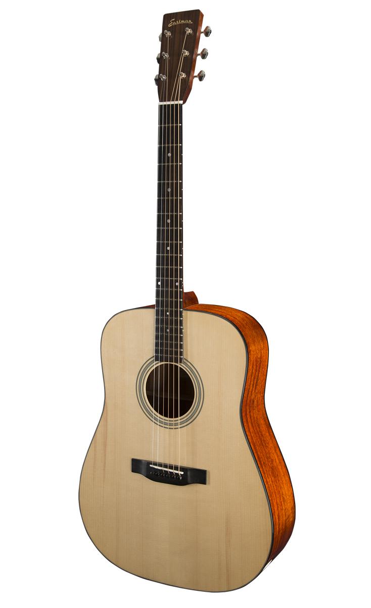 Guitar_E10DL_FlattopLefty_Front_0815.jpg