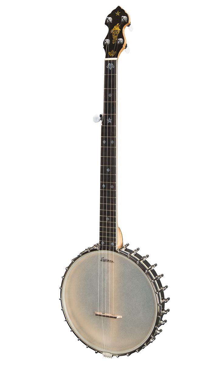 Banjo-Front.jpg