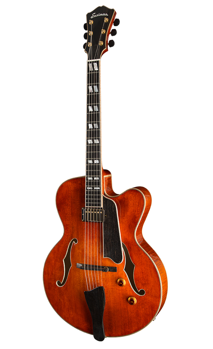 Guitar_AR580CE-HB_Archtop_Front_0815.jpg