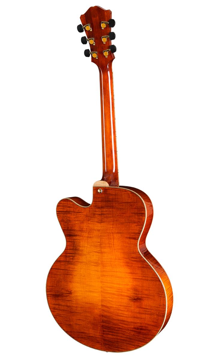 Guitar_AR580CE-HB_Archtop_Back_0815.jpg