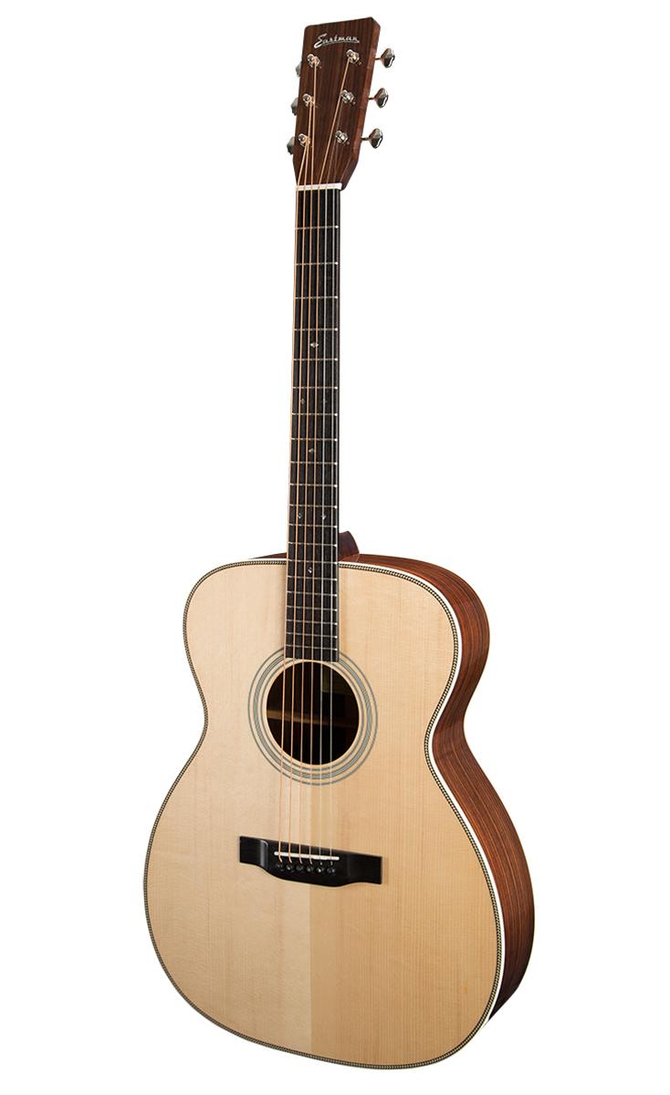 Guitar_E20OM_Flattop_Front_0815.jpg