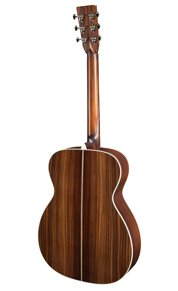 Guitar_E20OM_Flattop_Back_0815.jpg