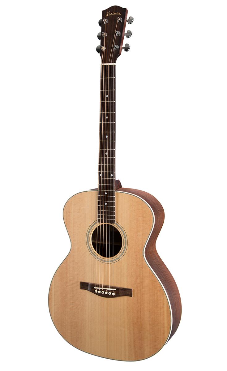 Guitar_AC222_Flattop_Front_0815.jpg