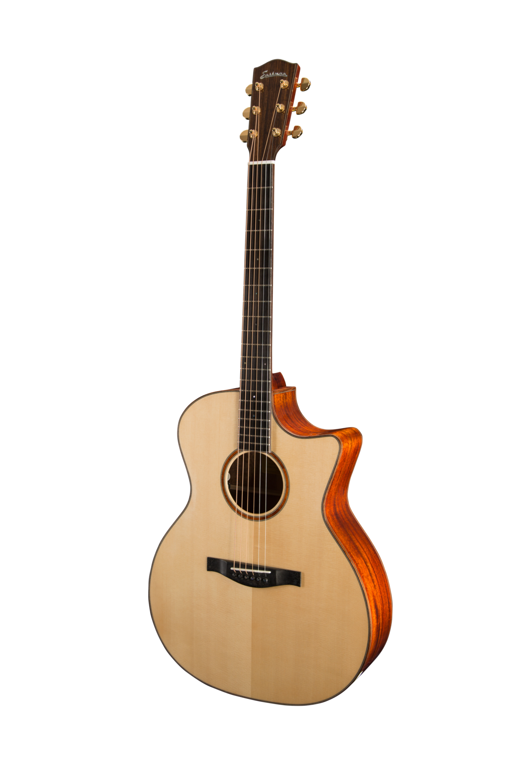 Guitar_AC522CE_Flattop_Front_0815.png