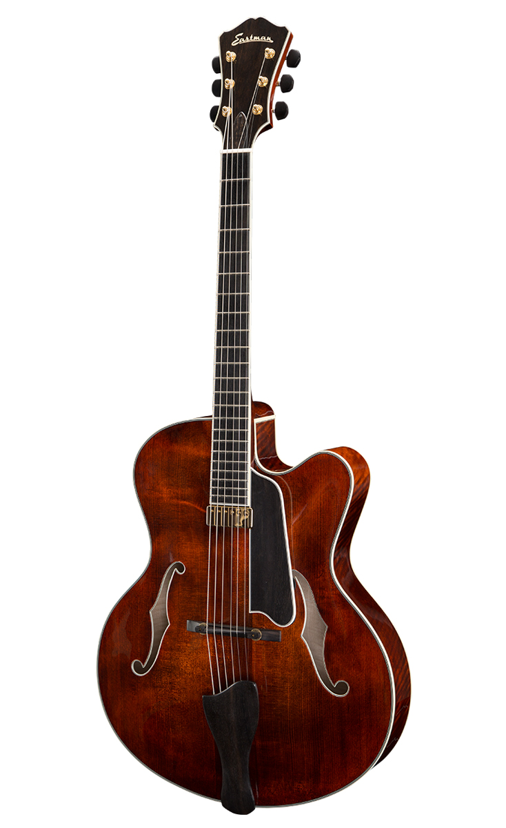 Guitar_AR810CE__Archtop_Front_1015.jpg