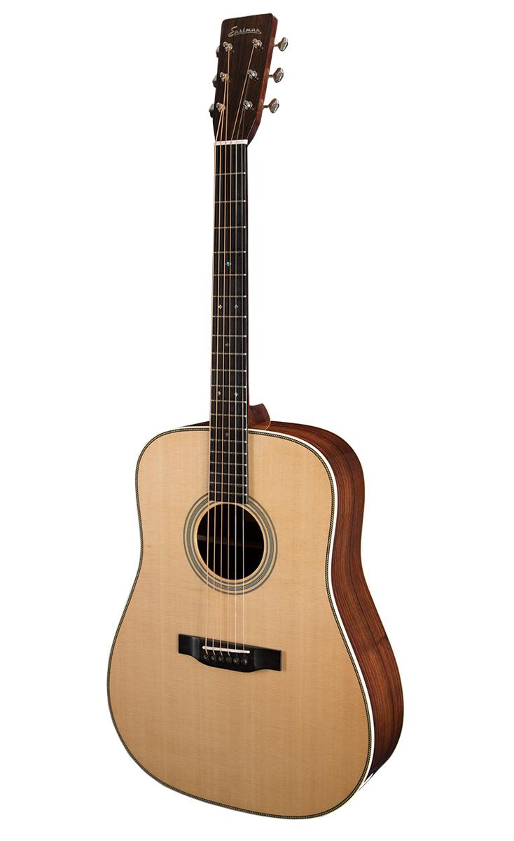 Guitar_E8D_Flattop_Front_0815.jpg
