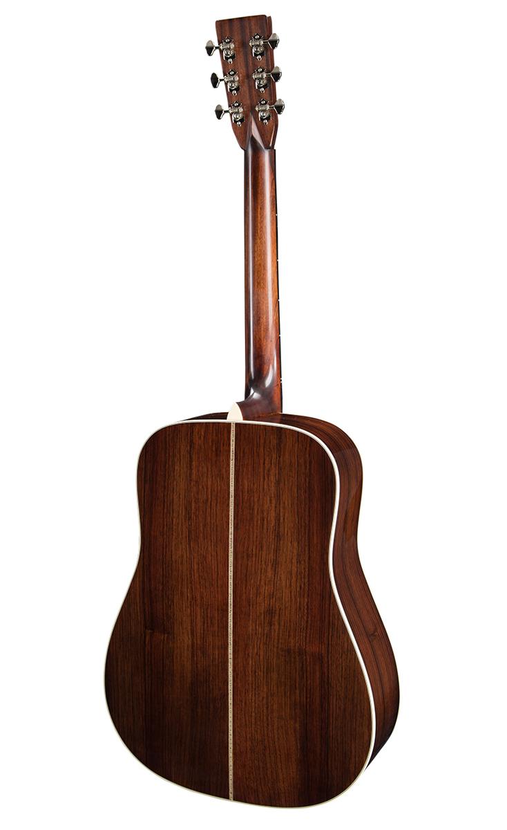 Guitar_E8D_Flattop_Back_0815.jpg