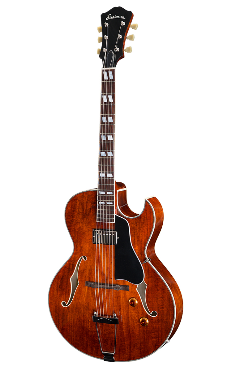 Guitar_AR371CE_Archtop_Front_1015.jpg