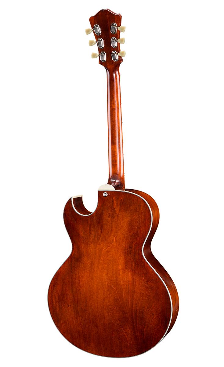 Guitar_AR371CE_Archtop_Back_1015.jpg