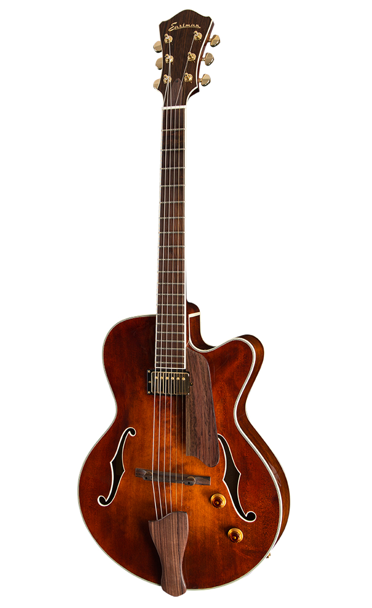 Guitar_AR603CE-15_Archtop_Front_0815.jpg